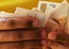 Trabalhador informal ganha até 10% menos do que antes da crise (Foto: Reprodução/Alex Almeida/Folha Imagem)