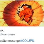Reprodução/Twitter