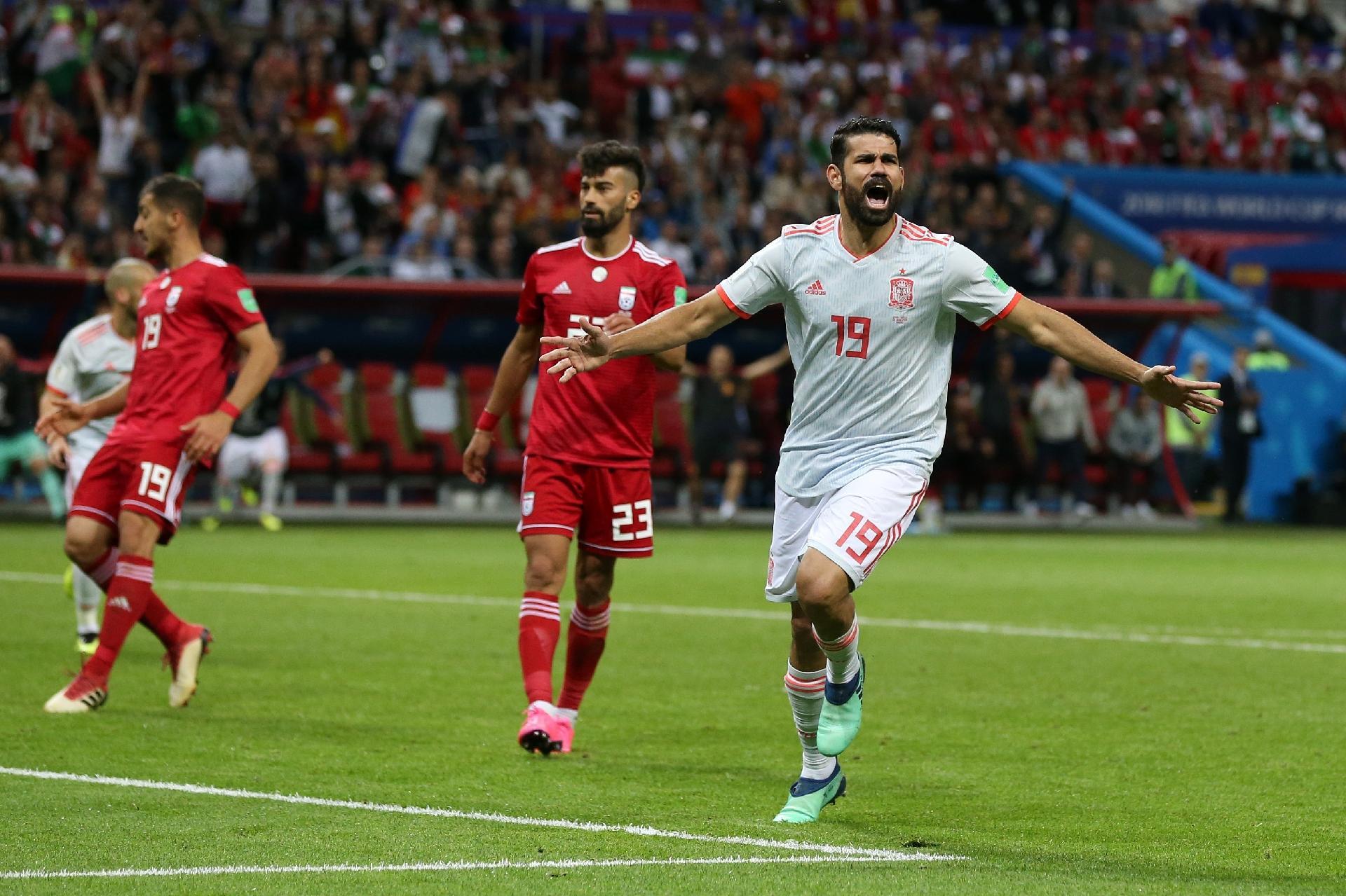Diego Costa fura bloqueio do Irã 2067f708b3aaf