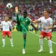 Jornal diz que Barcelona quer contratar lateral senegalês que disputou Copa