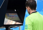 Michael Regan - FIFA/FIFA via Getty Images