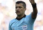 Ricci não vê marcação de árbitros a Neymar e apoia desafio de times ao VAR