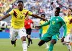 Com Mina na lista, jornal destaca 6 jovens revelações da Copa do Mundo - Reuters
