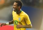 Carlos Bianchi diz que Neymar sucederá Messi e CR7 na Bola de Ouro