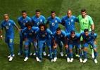 EUA anunciam amistoso contra o Brasil em início de ciclo para Copa de 2022 - Reuters