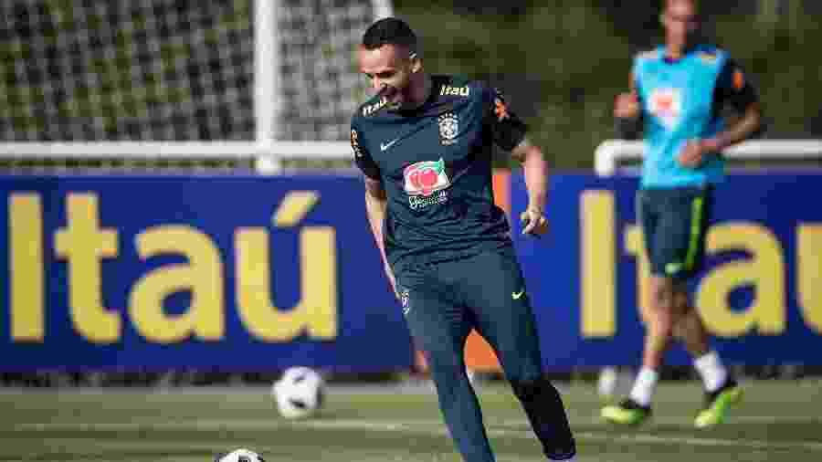 Pedro Martins / MoWA Press