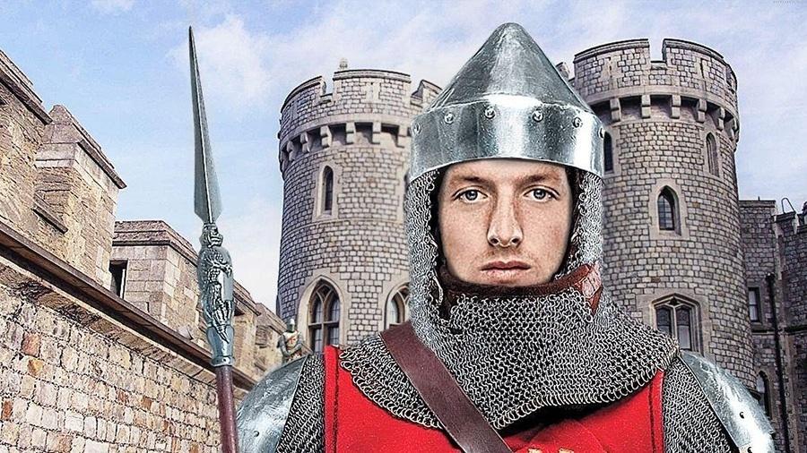 Com pelo menos três defesas difíceis contra a Suécia, o goleiro Jordan Pickford virou o herói da Inglaterra nos memes