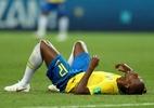 Brasil e Bélgica se enfrentam pelas quartas de final nesta sexta-feira (6) - Catherine Ivill/Getty Images