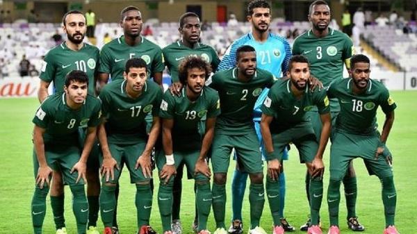 a9177eae09 Os apelidos das 32 seleções de futebol da Copa do Mundo 2018 - 09 06 ...