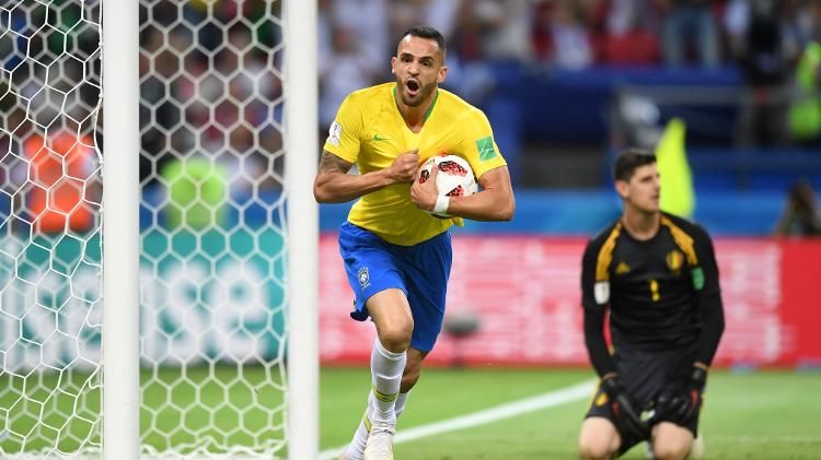 Michael Regan - FIFA/FIFA via Getty Images