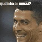 Sem dúvidas, é um ótimo dia para os fãs do português - Reprodução/Twitter
