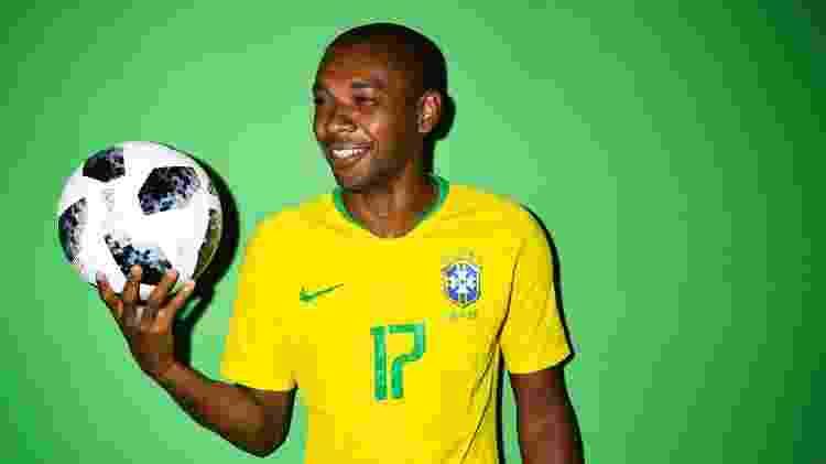 David Ramos - FIFA/FIFA via Getty Images