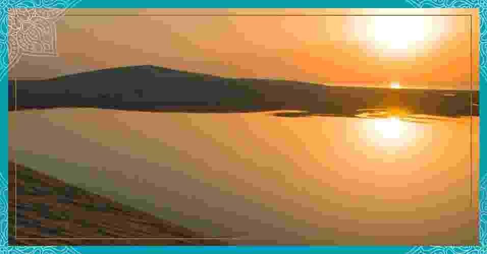 Divulgação/Qatar Tourism Authority