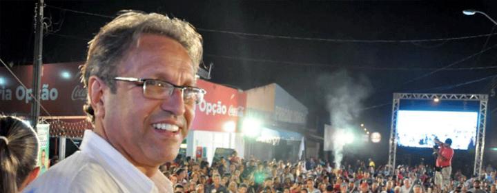 Elizeu Oliveira/Divulgação