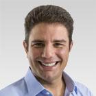 Imagem do candidato Gladson Cameli