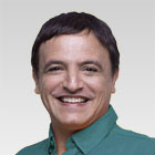 Imagem do candidato Márcio Bittar