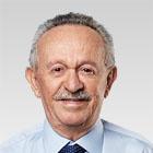 Foto candidato Benedito de Lira