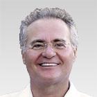 Imagem do candidato Renan