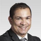 Foto candidato Flavio Moreno