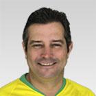 Foto candidato Mauricio Quintella