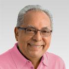 Imagem do candidato Amazonino Mendes