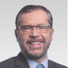 Imagem do candidato Plinio Valerio