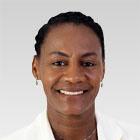 Foto candidato Célia Sacramento
