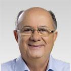 Foto candidato Zé Ronaldo