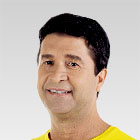 Foto candidato Marcos Mendes