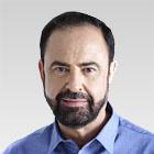 Foto candidato Comandante Rangel