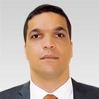 Foto candidato Cabo Daciolo