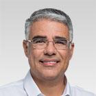 Imagem do candidato Eduardo Girão