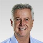 Imagem do candidato Rodrigo Rollemberg