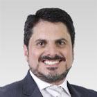 Imagem do candidato Marcos do Val