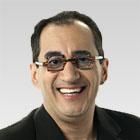 Imagem do candidato Jorge Kajuru