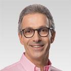 Imagem do candidato Romeu Zema