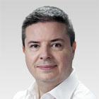 Imagem do candidato Antonio Anastasia