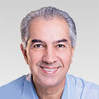 Imagem do candidato Reinaldo Azambuja