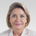 Imagem do candidato Juiza Selma Arruda