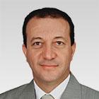 Imagem do candidato Marcio Miranda