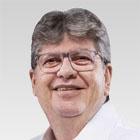 Imagem do candidato João