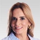 Imagem do candidato Daniella Ribeiro