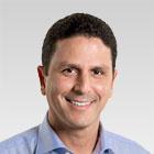 Foto candidato Bruno Araujo