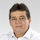 Foto candidato Silvio Costa