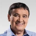 Imagem do candidato Wellington Dias