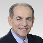 Imagem do candidato Marcelo Castro