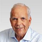 Imagem do candidato Professor Oriovisto Guimaraes