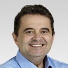 Imagem do candidato Anchieta