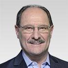 Imagem do candidato José Ivo Sartori