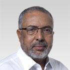 Imagem do candidato Paulo Paim